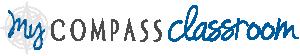 MyCompassClassroom Logo
