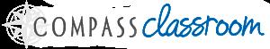 Compass Classroom Logo